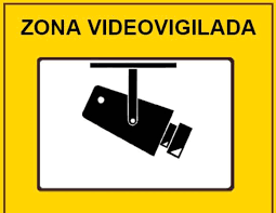 Sistema Video vigilancia